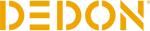 DEDON_Logo_CMYK