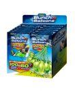 PAKA - Bunch-o-Balloons Bombe à eau