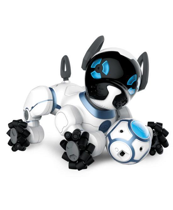 Woowee CHIP le chien interactif