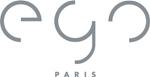 PAKA Meubles de jardin Ego Paris