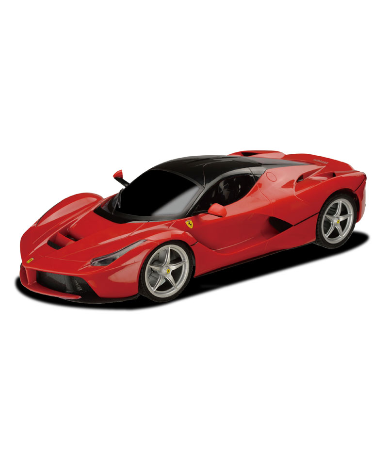 la ferrari usb 2 4g rc 1 18 paka distribution. Black Bedroom Furniture Sets. Home Design Ideas