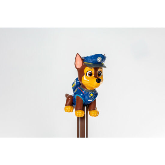 Paw Patrol The Movie Pencil Toppers