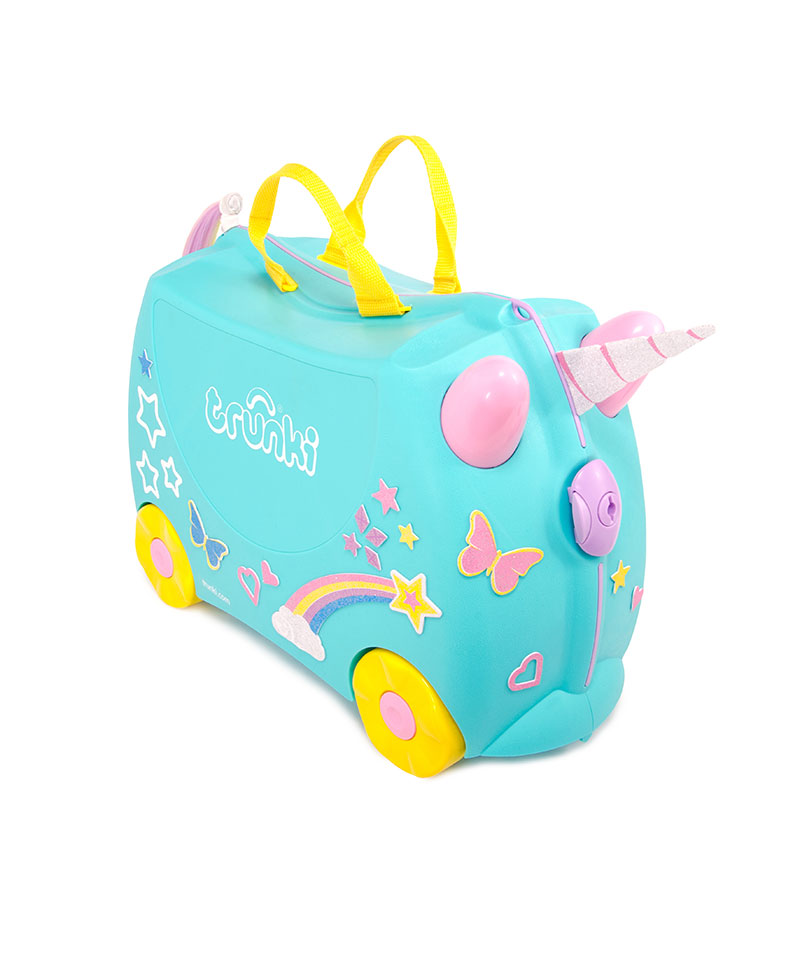 Trunki Una Unicorn